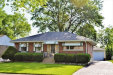 Photo of 1313 N Lind Avenue, Berkeley, IL 60163 (MLS # 10434840)