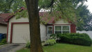 Photo of 2132 Brittany Lane, GLENDALE HEIGHTS, IL 60139 (MLS # 10435058)