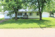 Photo of 1084 Eastview Drive, PAXTON, IL 60957 (MLS # 10435160)