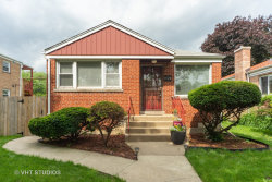 Photo of 1028 Linden Avenue, BELLWOOD, IL 60104 (MLS # 10435322)