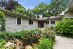 Photo of 41W030 Whitney Road, ST. CHARLES, IL 60175 (MLS # 10435324)