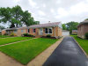Photo of 1513 Harding Avenue, BERKELEY, IL 60163 (MLS # 10435380)
