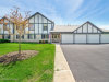 Photo of 341 Memory Lane, Unit Number 2, WESTMONT, IL 60559 (MLS # 10435452)