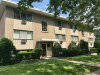 Photo of 2027 S 17th Avenue, Unit Number 2, BROADVIEW, IL 60155 (MLS # 10435458)