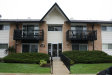Photo of 19B Kingery Quarter, Unit Number 105, Willowbrook, IL 60527 (MLS # 10435801)