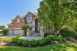 Photo of 2408 Skylane Drive, NAPERVILLE, IL 60564 (MLS # 10435841)