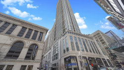 Photo of 130 N Garland Court, Unit Number 1512, CHICAGO, IL 60602 (MLS # 10435977)