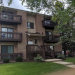 Photo of 267-A 12th Street, Unit Number A, WHEELING, IL 60090 (MLS # 10436035)