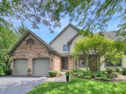 Photo of 10401 Morningside Court, Orland Park, IL 60462 (MLS # 10436295)