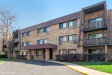 Photo of 2604 N Windsor Drive, Unit Number 206, ARLINGTON HEIGHTS, IL 60004 (MLS # 10436374)