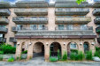 Photo of 505 Redondo Drive, Unit Number 307, DOWNERS GROVE, IL 60516 (MLS # 10436730)