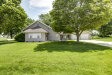 Photo of 3216 CR 600 E, Fisher, IL 61843 (MLS # 10437195)