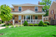 Photo of 403 N Home Avenue, Park Ridge, IL 60068 (MLS # 10437582)