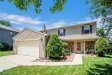 Photo of 20208 S Rosewood Drive, FRANKFORT, IL 60423 (MLS # 10437612)