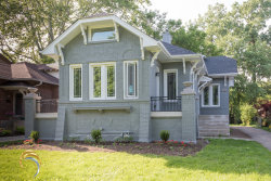 Photo of 212 Gage Road, RIVERSIDE, IL 60546 (MLS # 10437690)