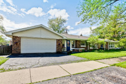 Photo of 201 W Naperville Road, WESTMONT, IL 60559 (MLS # 10438345)