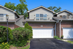 Photo of 140 Willow Creek Lane, WILLOW SPRINGS, IL 60480 (MLS # 10438572)