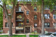 Photo of 1724 W Grace Street, Unit Number 1W, CHICAGO, IL 60613 (MLS # 10438983)