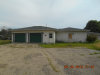 Photo of 9492 Il Highway 89, GRANVILLE, IL 61326 (MLS # 10439047)