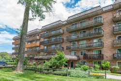 Photo of 8025 Woodglen Lane, Unit Number 303, DOWNERS GROVE, IL 60516 (MLS # 10439188)