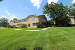 Photo of 1148 Greenwood Circle, Unit Number 1148, WOODSTOCK, IL 60098 (MLS # 10439577)