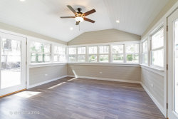 Tiny photo for 6110 Fairview Avenue, DOWNERS GROVE, IL 60516 (MLS # 10439629)