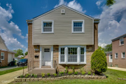 Photo of 1936 Portsmouth Avenue, WESTCHESTER, IL 60154 (MLS # 10439850)