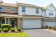 Photo of 9272 Waverly Court, DARIEN, IL 60561 (MLS # 10440283)