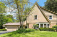 Photo of 46 Windsor Drive, LINCOLNSHIRE, IL 60069 (MLS # 10440335)
