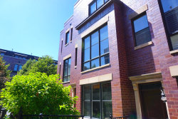Photo of 2717 N Hermitage Avenue, Unit Number J60, CHICAGO, IL 60614 (MLS # 10440432)