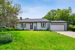 Photo of 7711 Utility Court, Spring Grove, IL 60081 (MLS # 10440799)