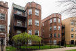 Photo of 4521 N Central Park Avenue, Unit Number GW, CHICAGO, IL 60625 (MLS # 10441127)