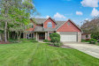 Photo of 1510 Pine View Court, DARIEN, IL 60561 (MLS # 10441185)