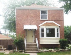Photo of 245 Hyde Park Avenue, Unit Number 245, BELLWOOD, IL 60104 (MLS # 10441349)