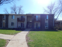 Photo of 2700 Light Road, Unit Number 205, OSWEGO, IL 60543 (MLS # 10441385)