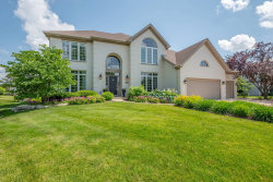 Photo of 931 Harbor Town Court, GENEVA, IL 60134 (MLS # 10441459)