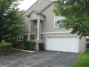 Photo of 31624 Tall Grass Court, Unit Number 31624, LAKEMOOR, IL 60050 (MLS # 10441510)