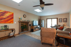 Tiny photo for 19W940 80th Street, DOWNERS GROVE, IL 60516 (MLS # 10441819)