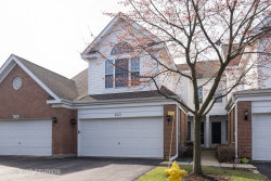 Photo of 602 Citadel Drive, WESTMONT, IL 60559 (MLS # 10441828)