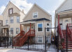 Photo of 3069 N Elbridge Avenue, CHICAGO, IL 60618 (MLS # 10442137)