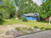 Photo of 9 Indian Trail, LAKE IN THE HILLS, IL 60156 (MLS # 10442197)