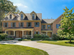Photo of 6778 Old College Road, LISLE, IL 60532 (MLS # 10443091)