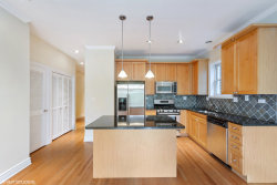 Photo of 2114 W Erie Street, Unit Number 2E, CHICAGO, IL 60612 (MLS # 10443211)