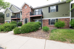 Photo of 1352 Mc Dowell Road, Unit Number 104, NAPERVILLE, IL 60563 (MLS # 10443572)