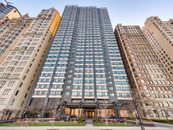 Photo of 1440 N Lake Shore Drive, Unit Number 22ABCD, CHICAGO, IL 60610 (MLS # 10443680)