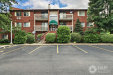 Photo of 820 N Lakeside Drive, Unit Number 2B, VERNON HILLS, IL 60061 (MLS # 10443879)