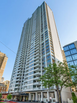 Photo of 1300 N Lake Shore Drive, Unit Number 30D, CHICAGO, IL 60610 (MLS # 10444032)