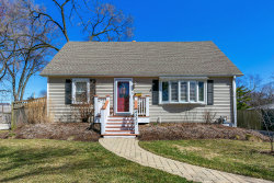 Tiny photo for 4331 Prospect Avenue, DOWNERS GROVE, IL 60515 (MLS # 10444117)