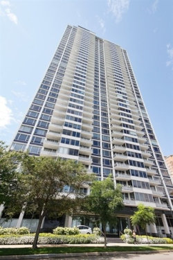 Photo of 1300 N Lake Shore Drive, Unit Number 6B, CHICAGO, IL 60610 (MLS # 10444119)