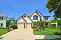 Photo of 700 Fairfield Court, WESTMONT, IL 60559 (MLS # 10444302)